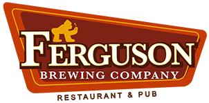 Ferguson Brewing 6th Anniversary Festival